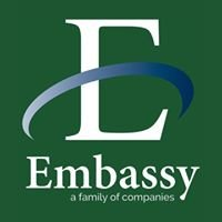 Embassy:  a family of companies