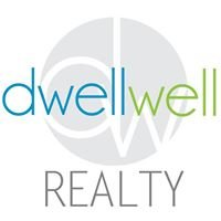 Dwell Well Realty