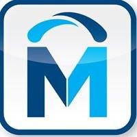 MultiLing Corporation
