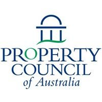 Property Council of Australia - SA