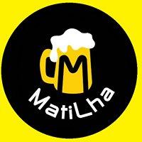 MatiLha Pub & Restuarant