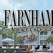 Farnham Park Apartments