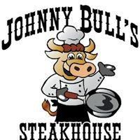 Johnny Bull's Steakhouse