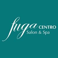 Fuga Centro Salon & Spa