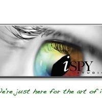 ISpy Studio
