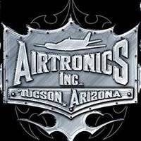 Airtronics Inc