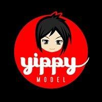 Yippy Model Shop