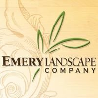 Emery Landscape Co