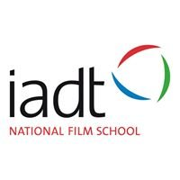 National Film School at IADT, Ireland.