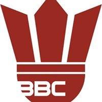 Bay Badminton Center