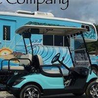 Cart Company