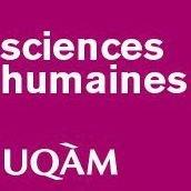 Faculté des sciences humaines de l'UQAM