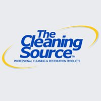 The Cleaning Source
