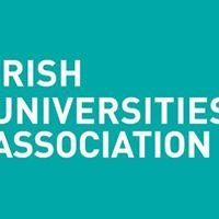 Irish Universities