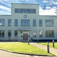 Galway Technical Institute