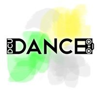 DCU Dance