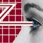 Zeiter Eye Medical Group, Inc.