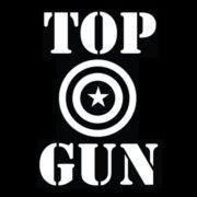 Top Gun Range