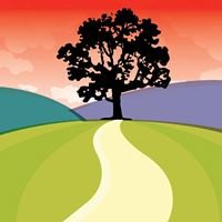Pathways In Education - Tennessee