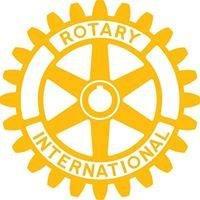 Rotary Club of San Carlos