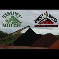 Simply Mulch and Simply Mulch & More
