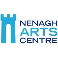 Nenagh Arts Centre
