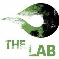 The Lab Weightlifting