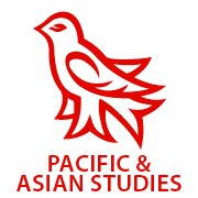 Uvic Department of Pacific and Asian Studies