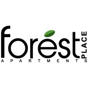 Forest Place