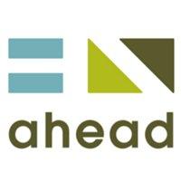 ahead.ie
