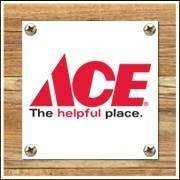 Keith Ace Hardware in Lorena