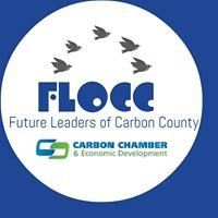 Future Leaders of Carbon County
