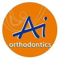 Ai Orthodontics