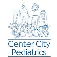 Center City Pediatrics