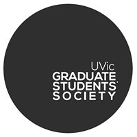 UVIC Graduate Students' Society