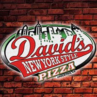 David's Pizza, Inc