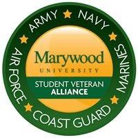 Student Veteran Alliance