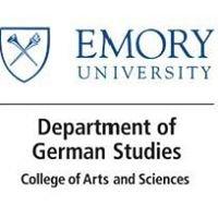 German Studies at Emory University
