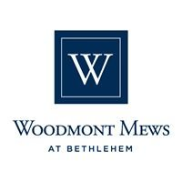 Woodmont Mews-Bethlehem