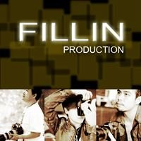FILLIN-Production