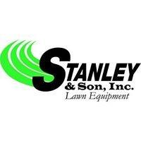 Stanley & Son Inc