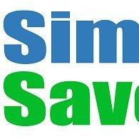 Simply Savory Gluten Free Foods