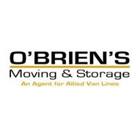 O'Brien's Moving & Storage - Pennsylvania Movers - New Jersey Movers