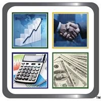 Cooper's Accounting Service