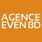 Agence Even BD