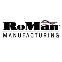 RoMan Manufacturing