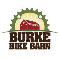 Burke Bike Barn