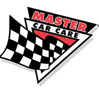 Master Car Care and Collision
