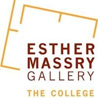 Esther Massry Gallery