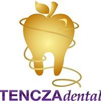 Tencza Dental